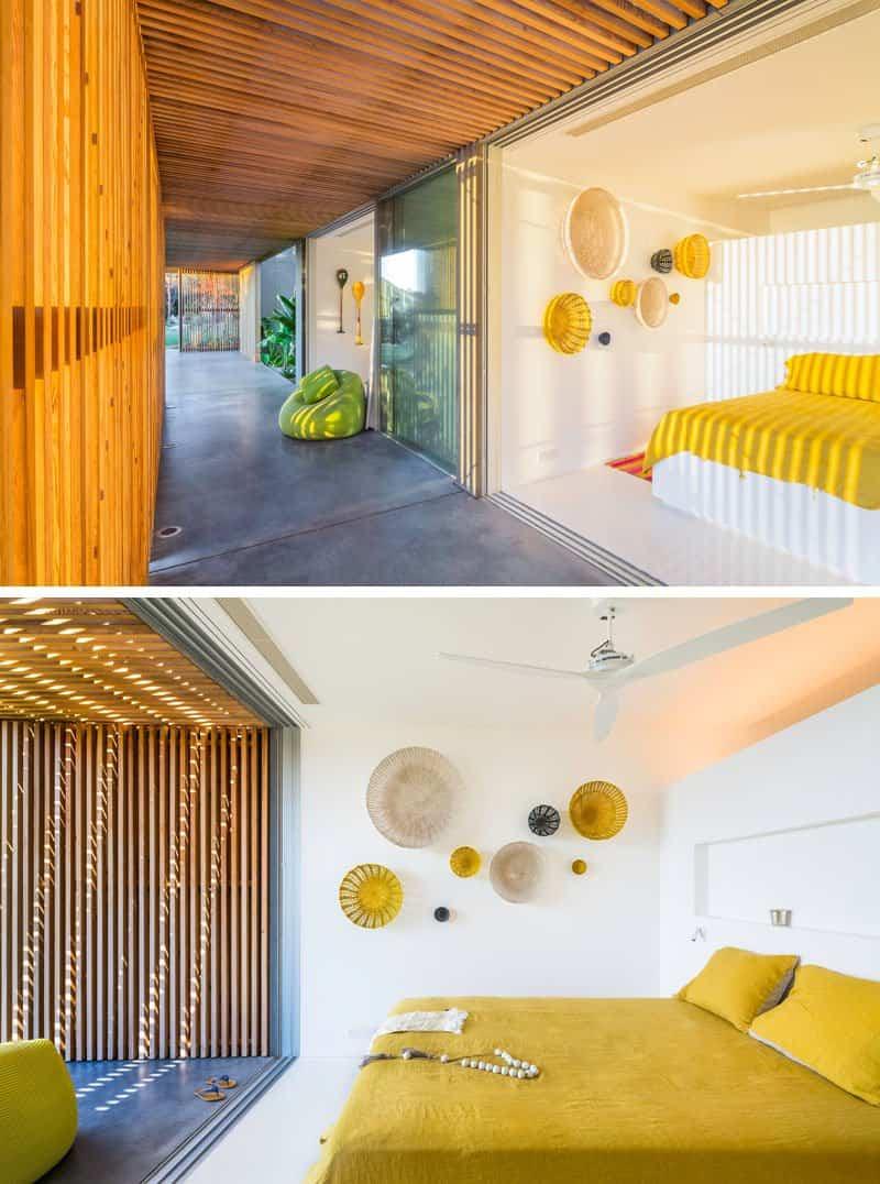 moderna casa mediterranea 15
