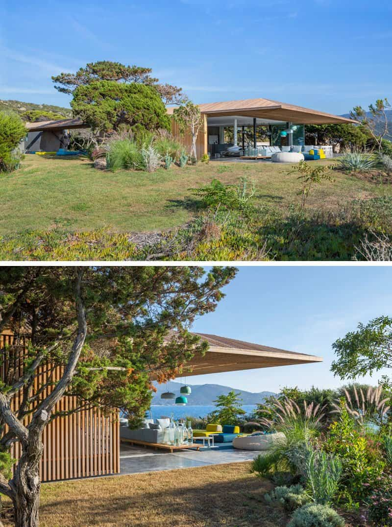 moderna casa mediterranea 3