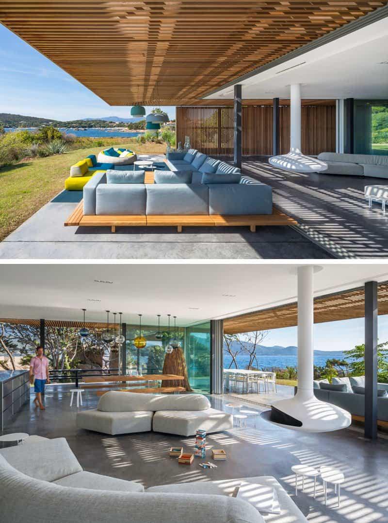 moderna casa mediterranea 4