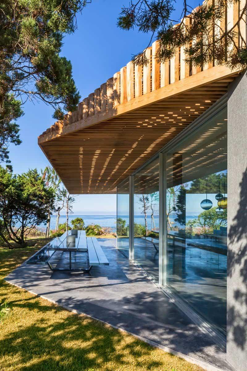 moderna casa mediterranea 6