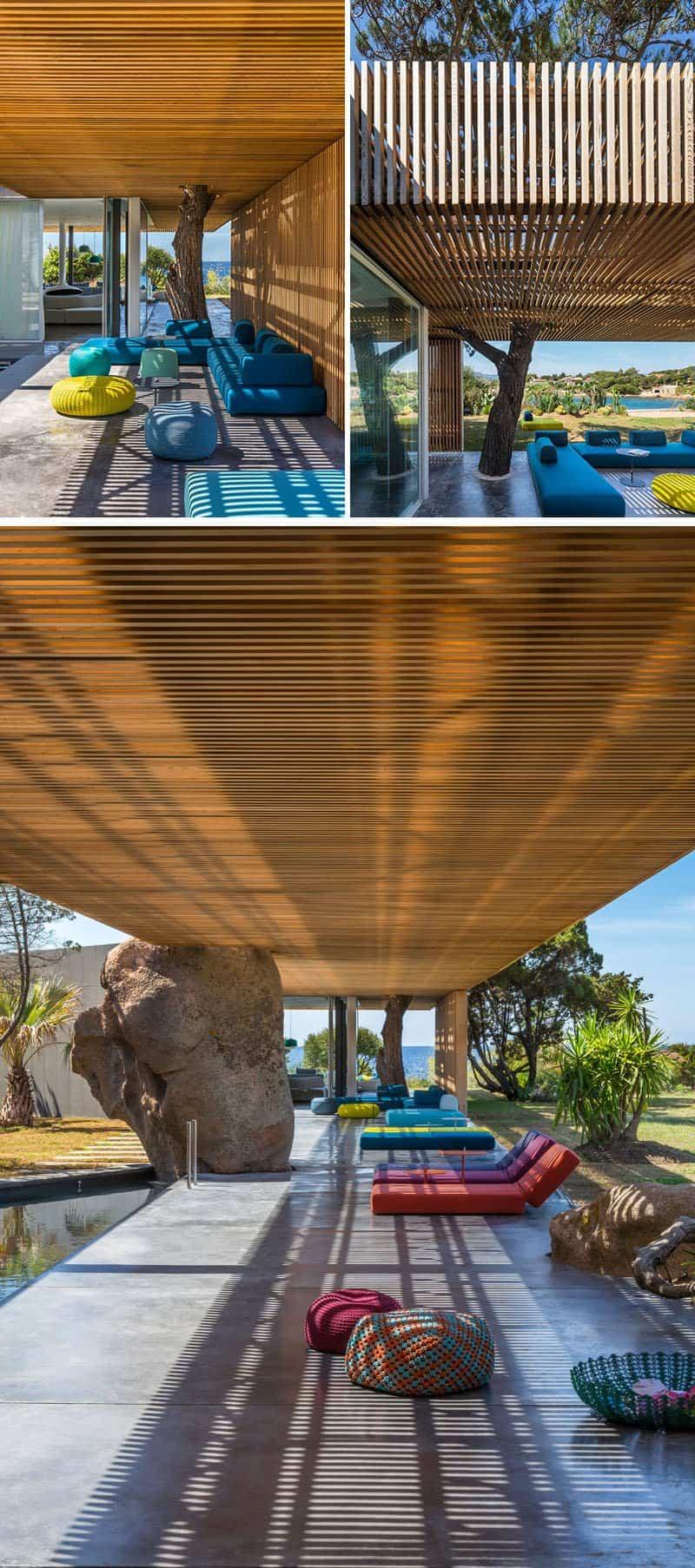 moderna casa mediterranea 7
