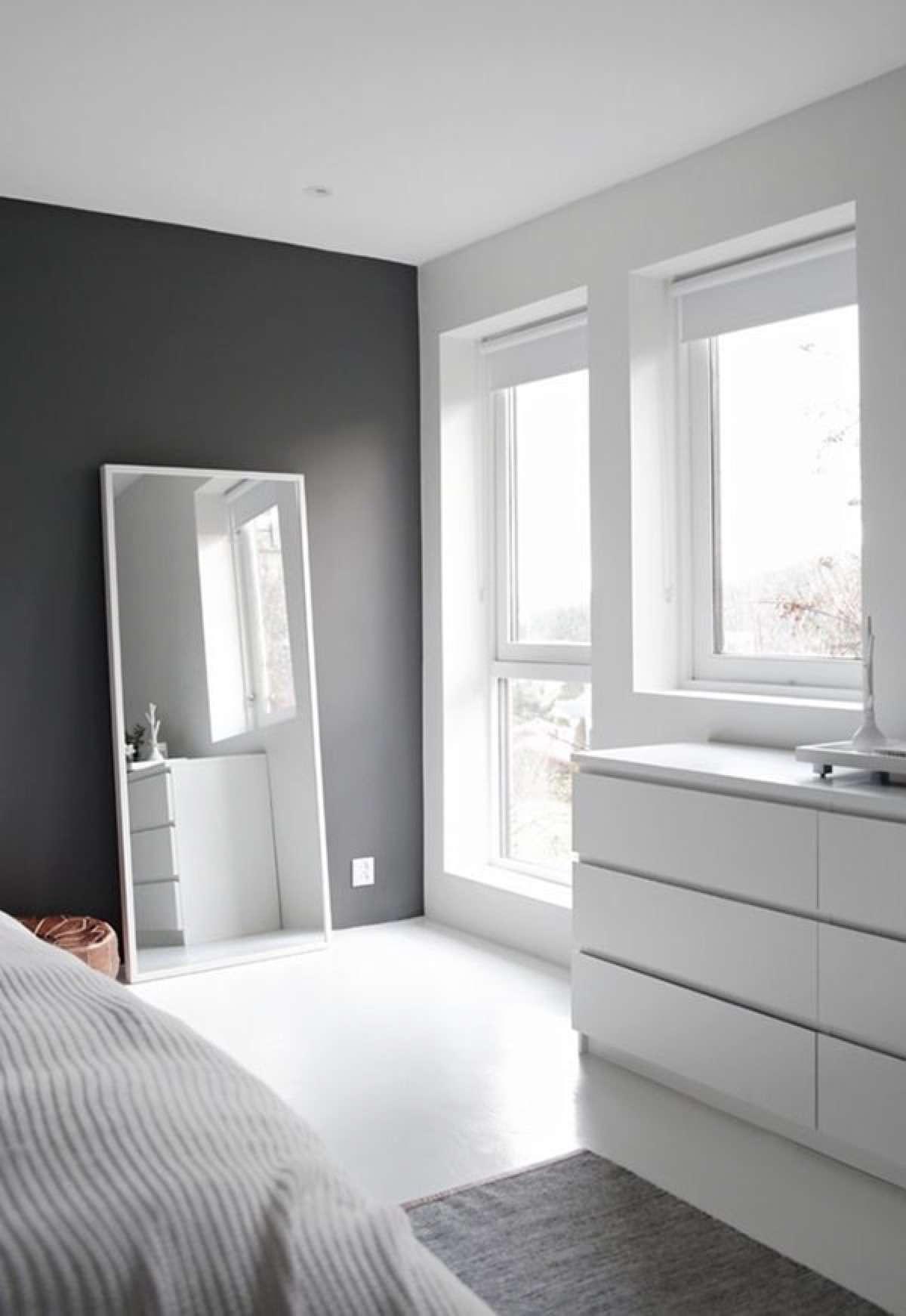 ampliar espacio de tu hogar 6