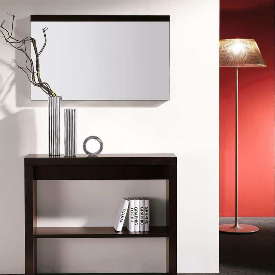 ampliar espacio de tu hogar 7