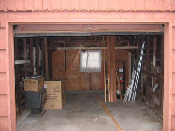 transformacion pequeno garaje 1