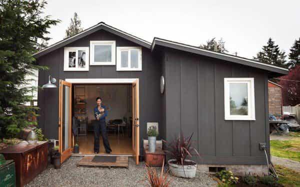 transformacion pequeno garaje 2