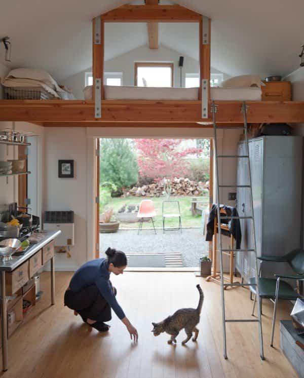 transformacion pequeno garaje 3