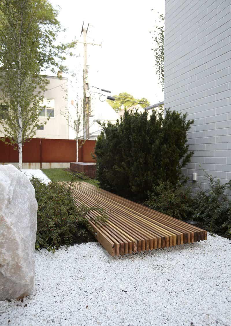 camino modernoa para el jardin 2