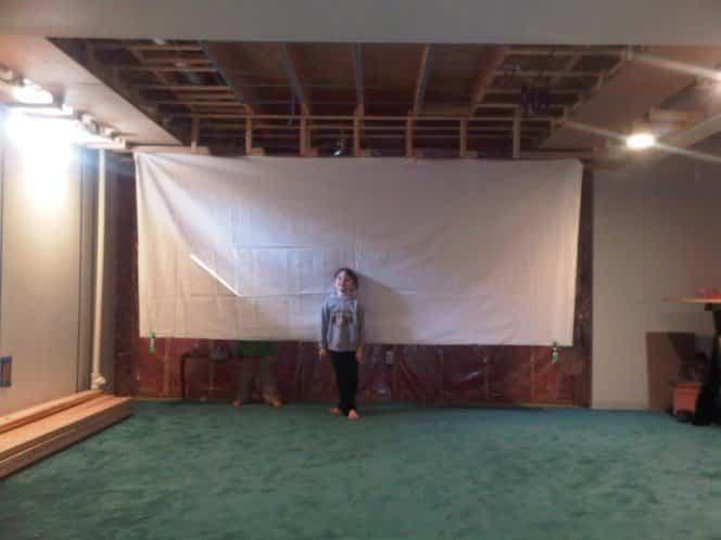 cine en el sotano 7