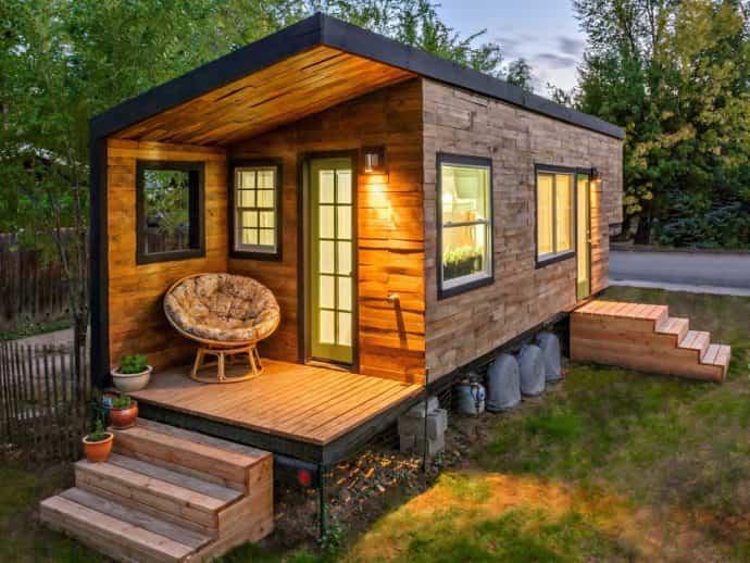 increibles casas pequenas 4