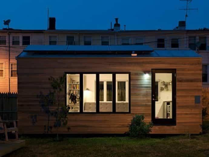 increibles casas pequenas 9