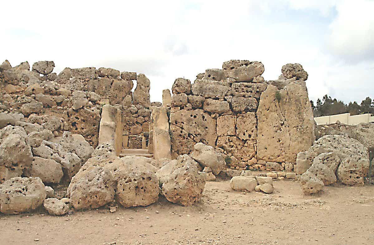 Construcciones-mas-antiguas-del-mundo-3