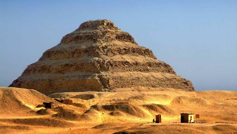 construcciones mas antiguas del mundo 7