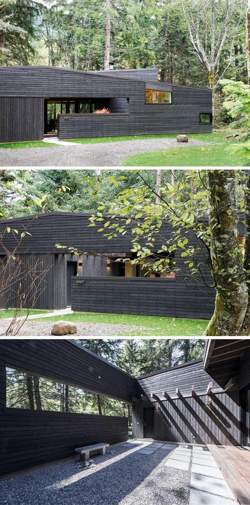 casa de campo moderna 3
