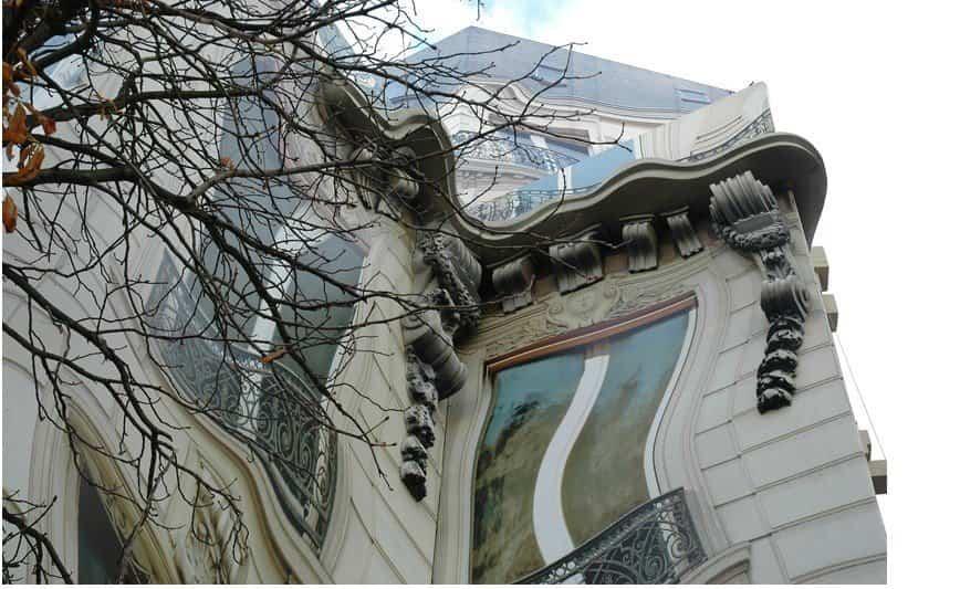 edificios que enganan a la vista 2