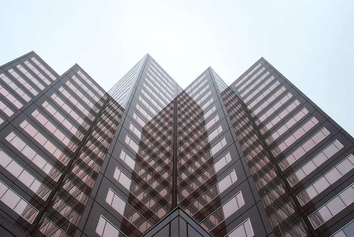 edificios que enganan a la vista 4