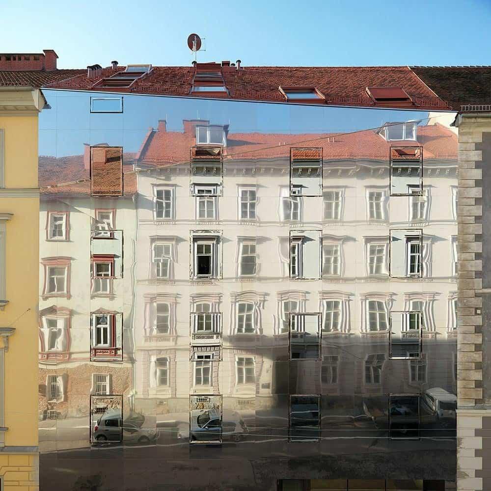 edificios que enganan a la vista 5