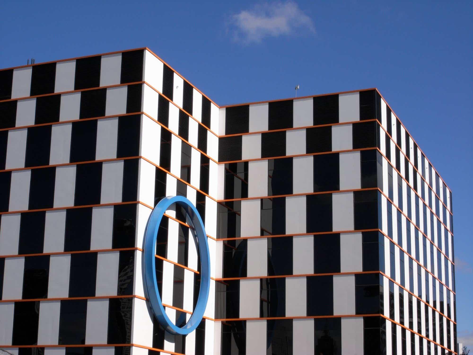 edificios que enganan a la vista 8