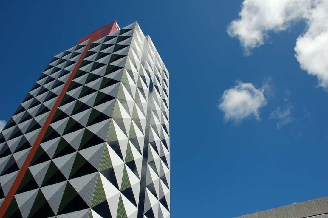 edificios que enganan a la vista 9