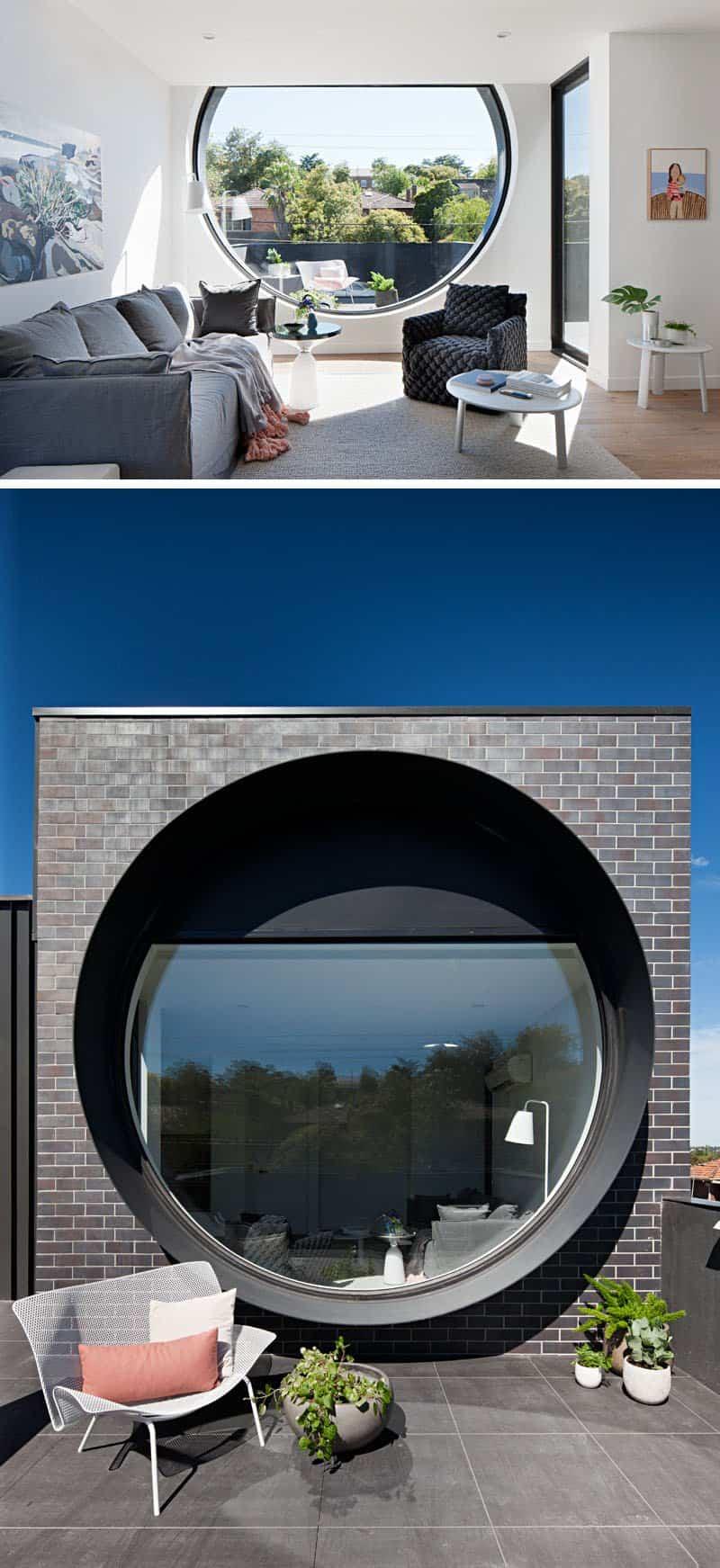 apartamento con ventanas redondas 4