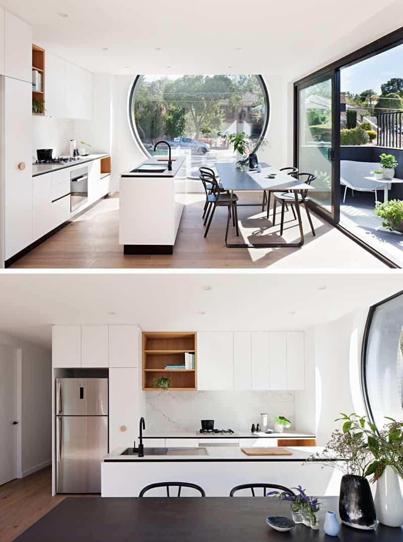 apartamento con ventanas redondas 5