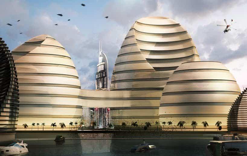 Ciudades-organicas-en-los-emiratos-arabes-unidos-1