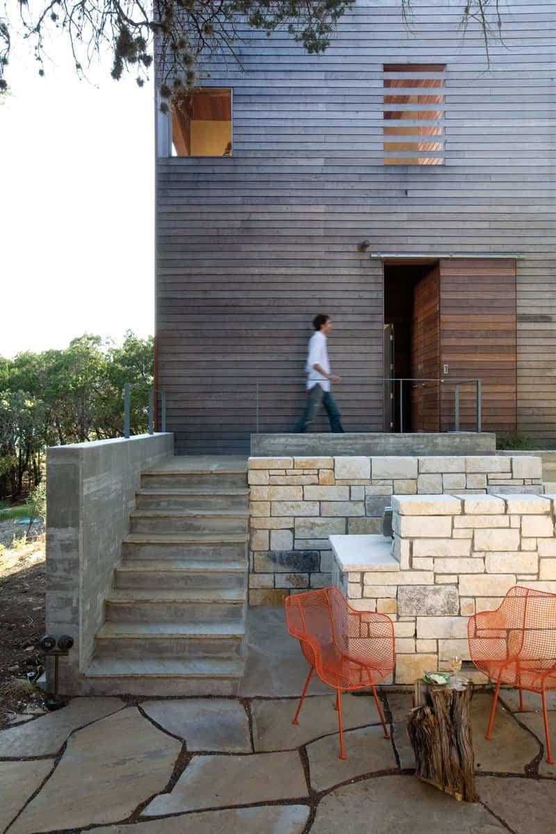 moderna casa torre 4