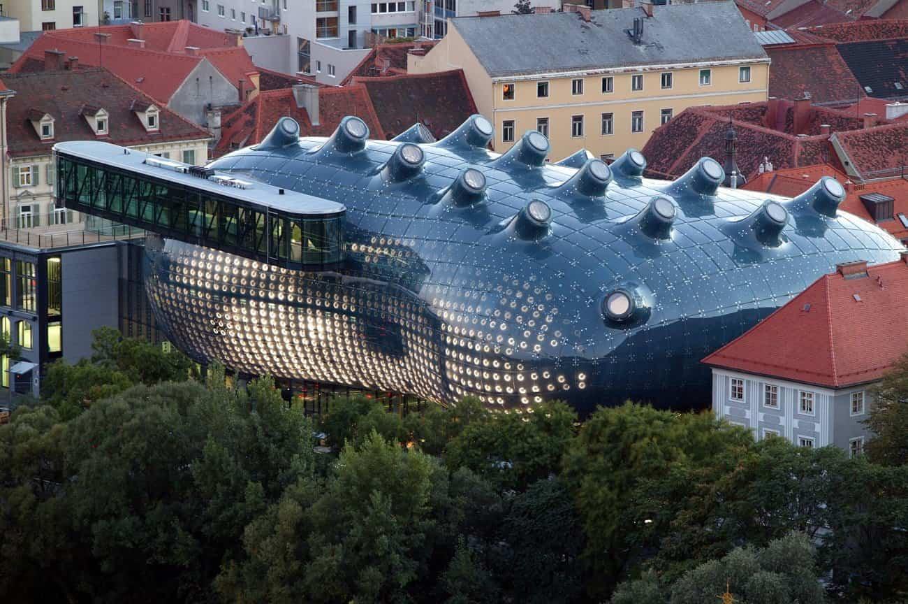 Proyectos-arquitectura-moderna-5-kunsthaus-graz