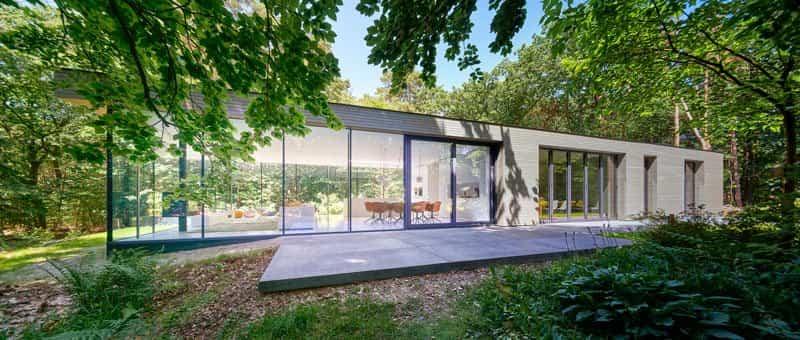 reformar casa moderna 1