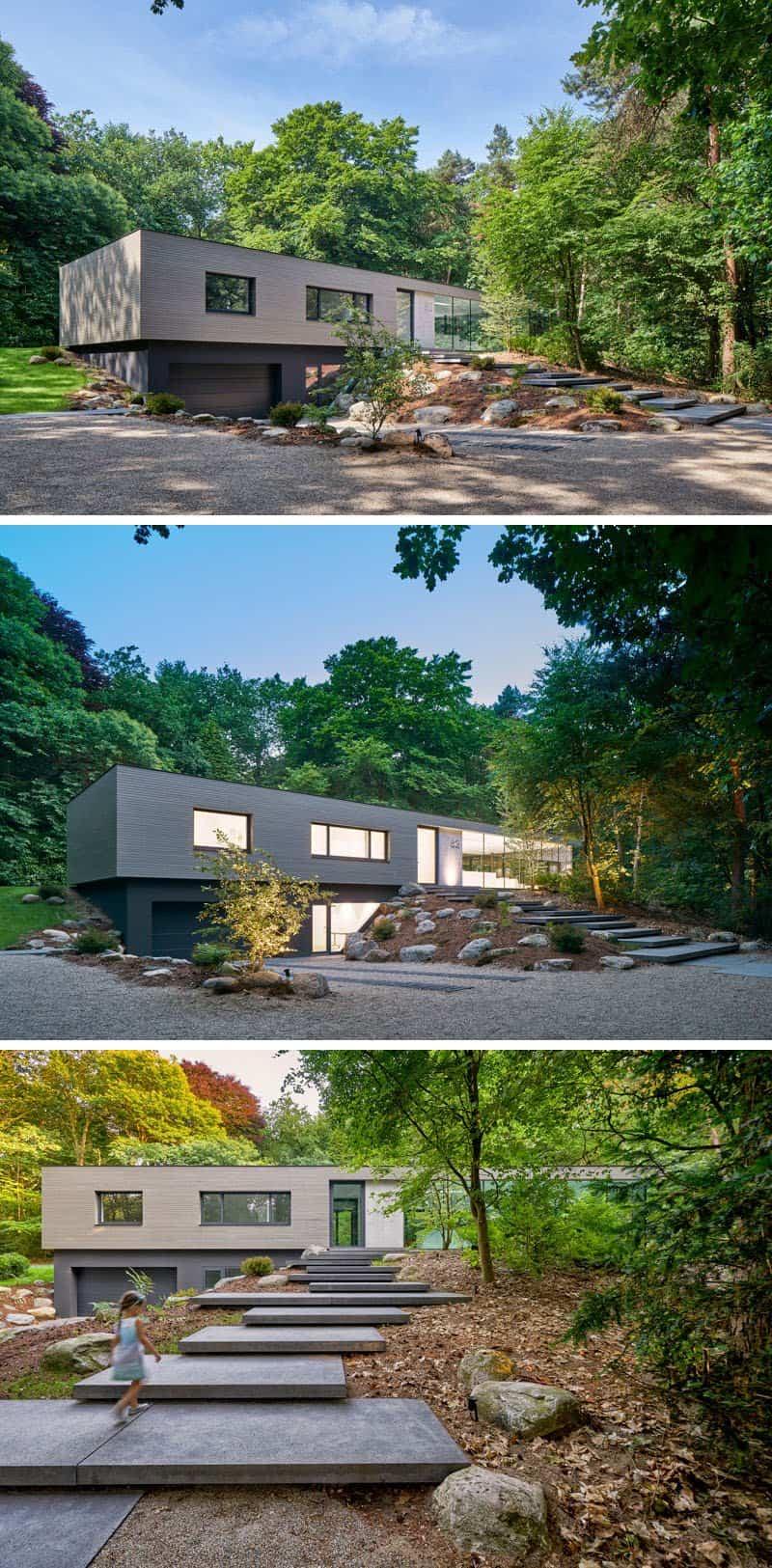 reformar casa moderna 2