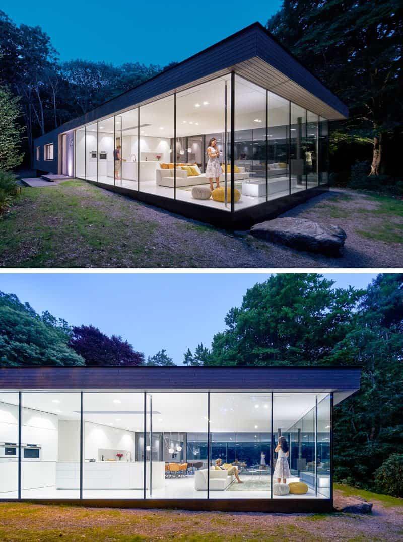 reformar casa moderna 3