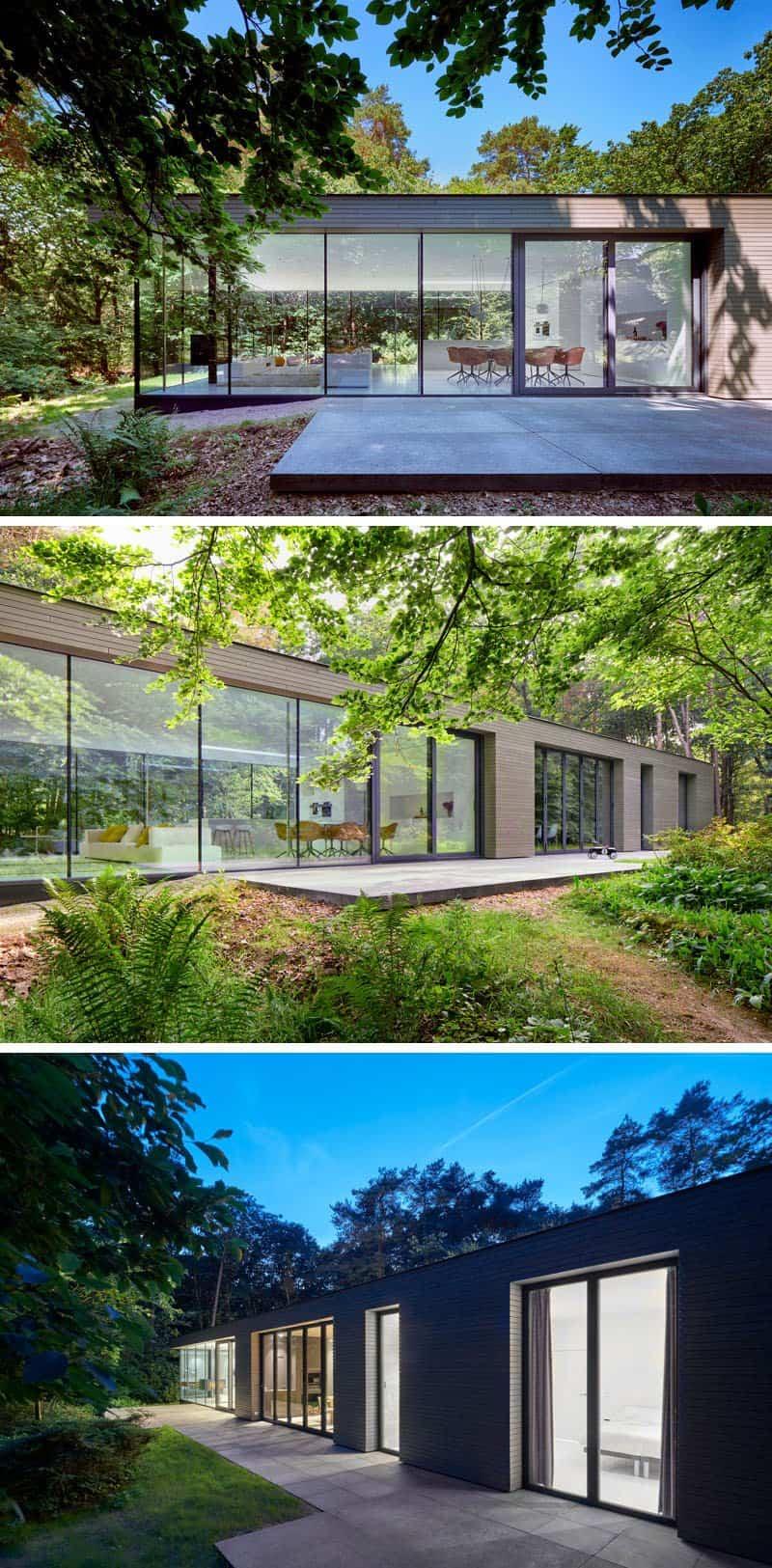 reformar casa moderna 6