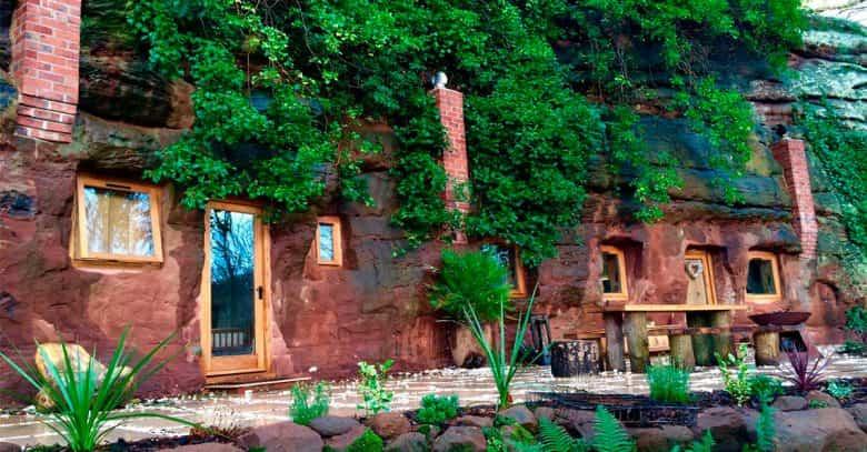 The-rockhouse-cueva