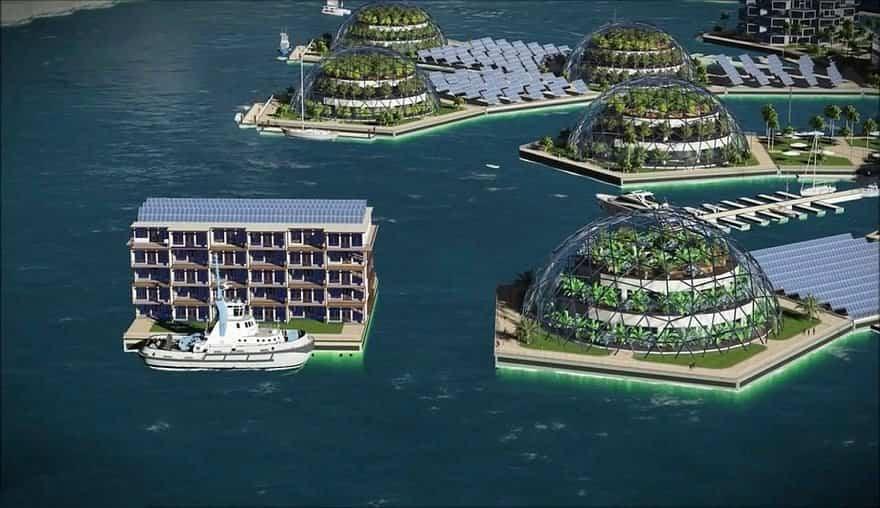 ciudad flotante pacifico 2