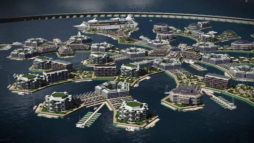ciudad flotante pacifico 3