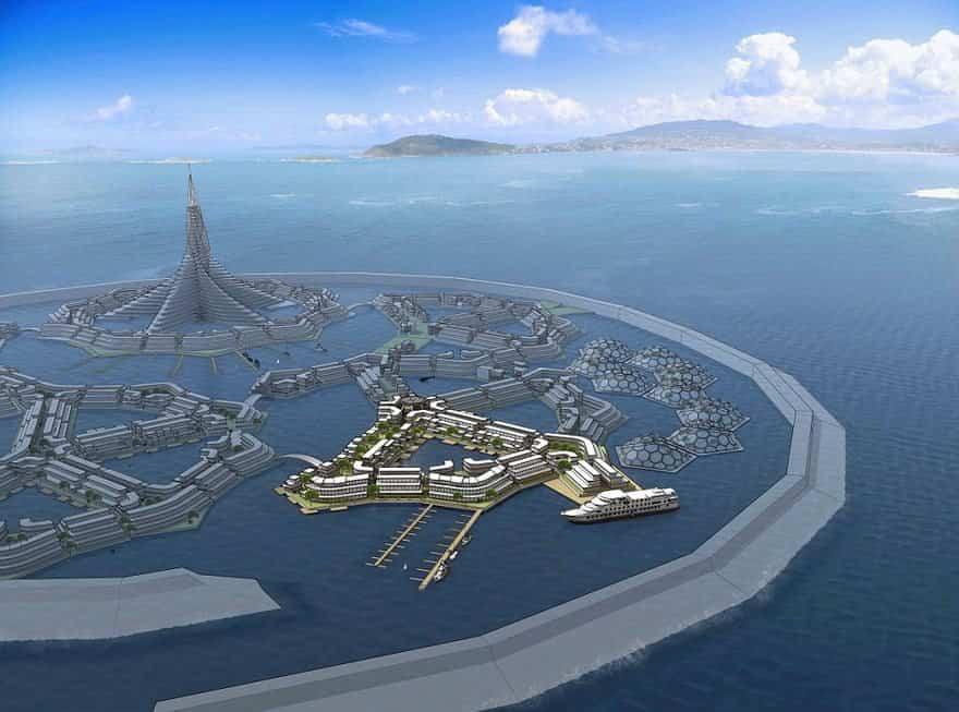 ciudad flotante pacifico 5