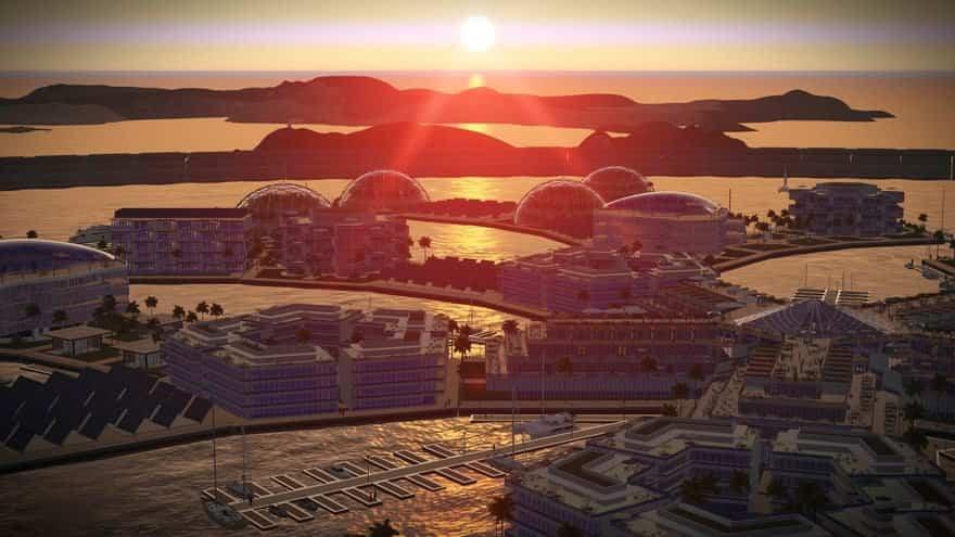 ciudad flotante pacifico 9