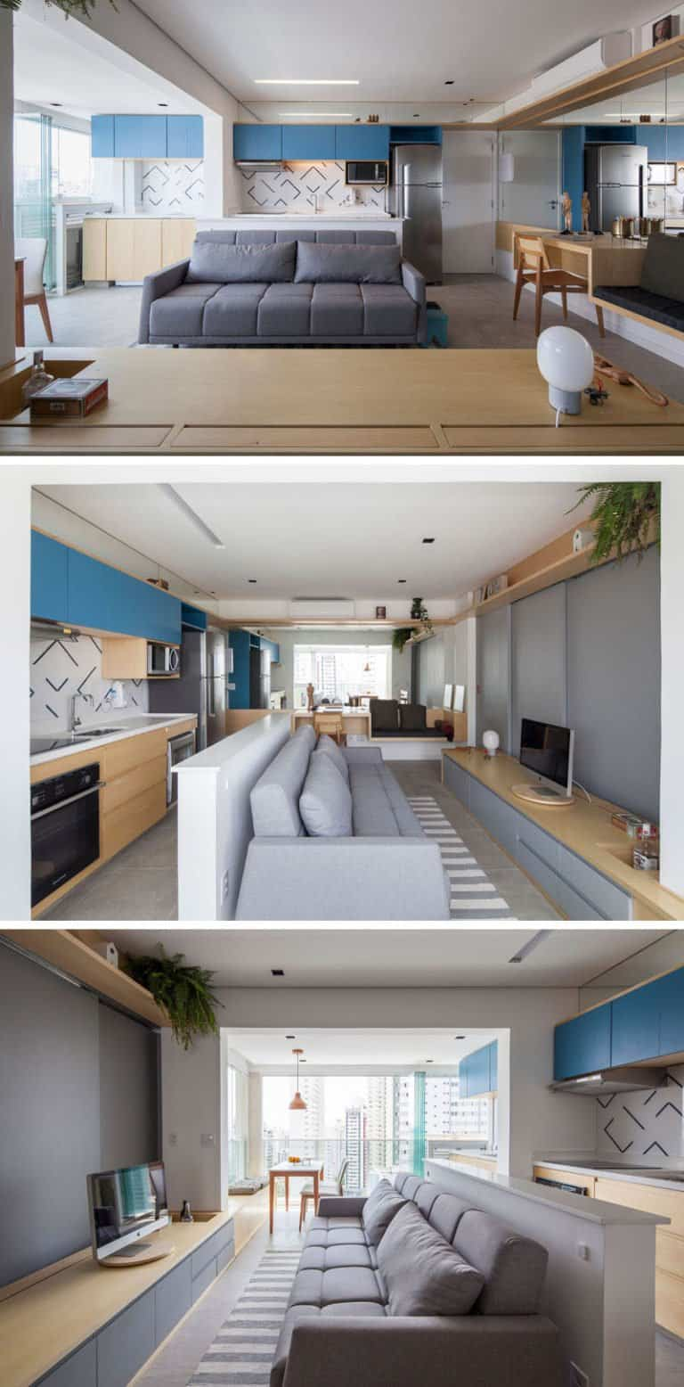 apartamento brasil pared movil 2