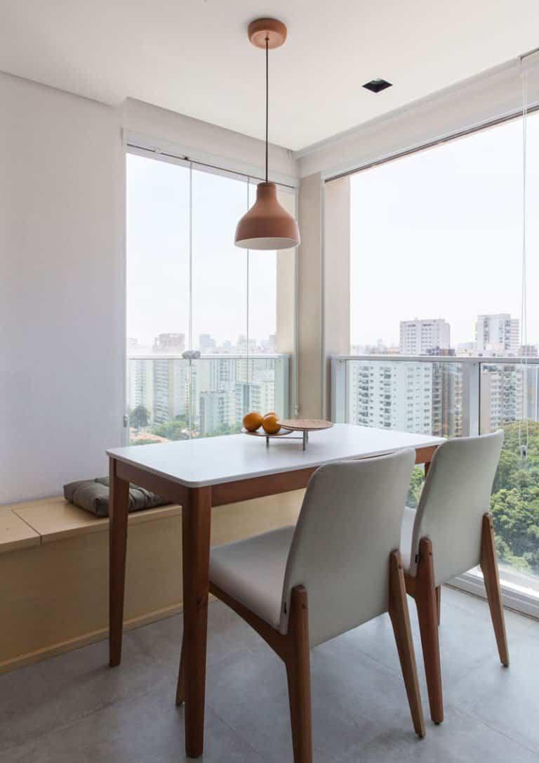 apartamento brasil pared movil 3