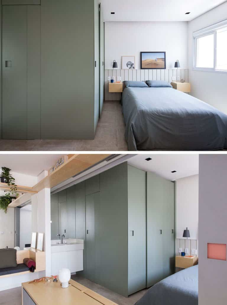 apartamento brasil pared movil 6
