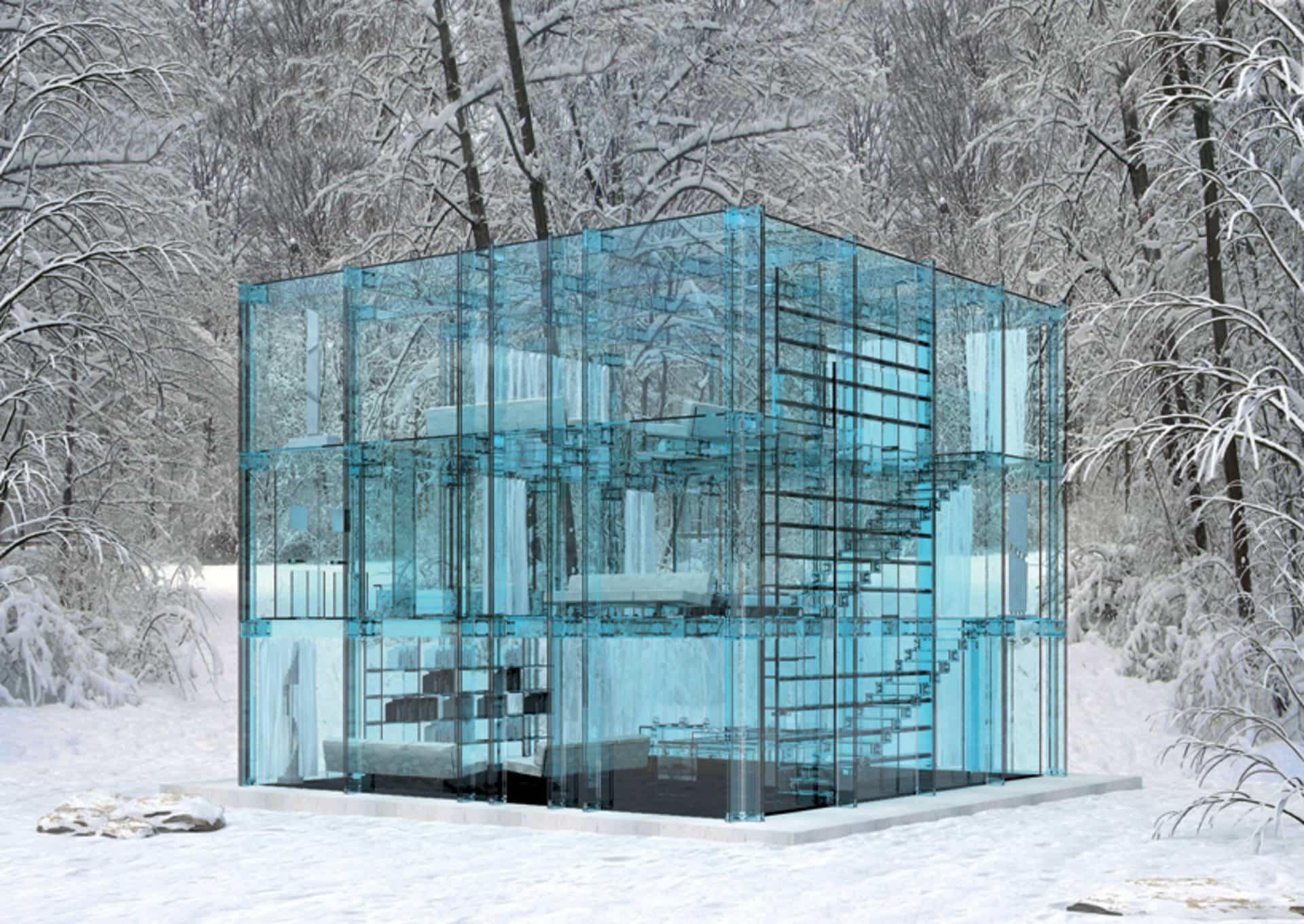 casa de cristal 4