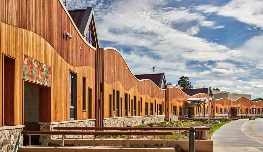 colegios innovadores 5 new sandy hook elementary school