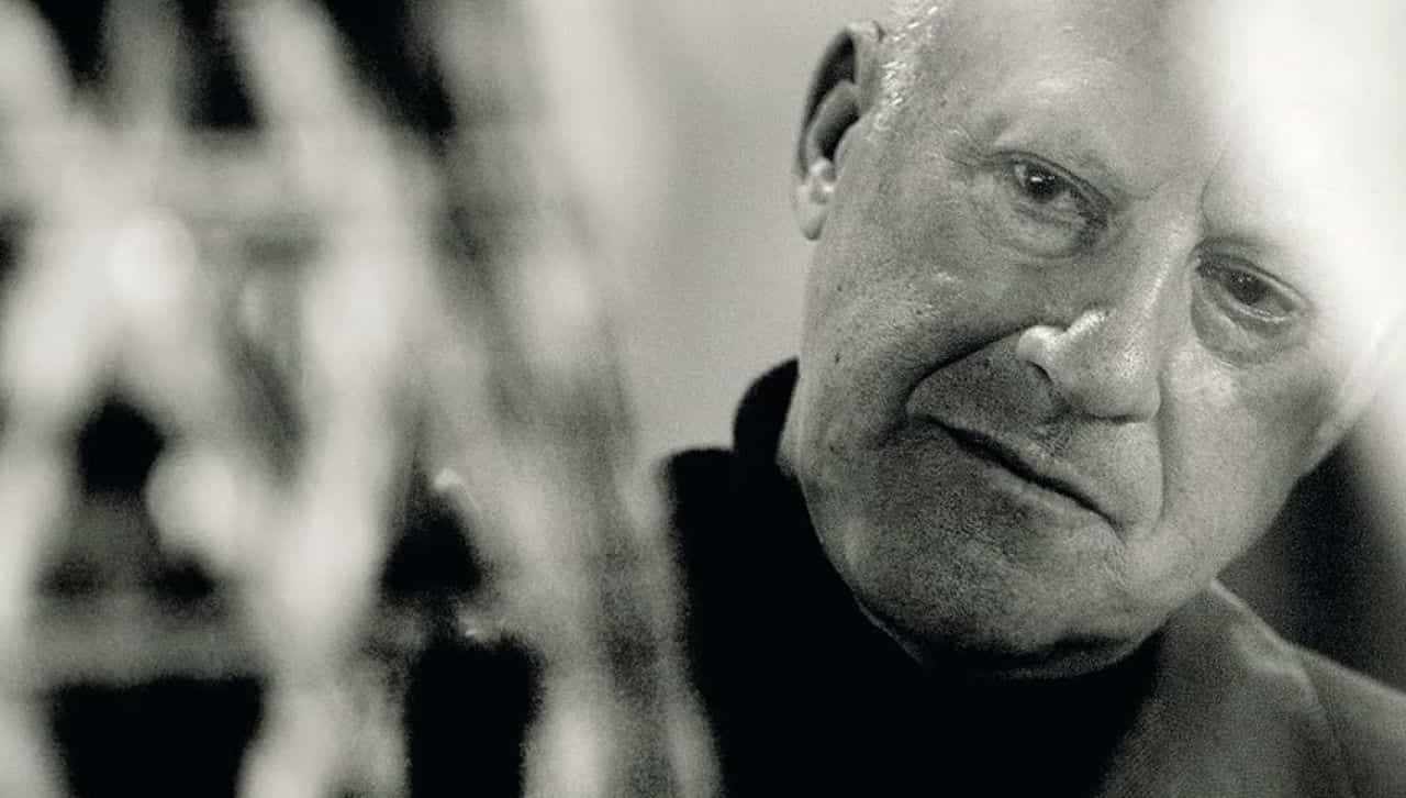 norman foster archtalent