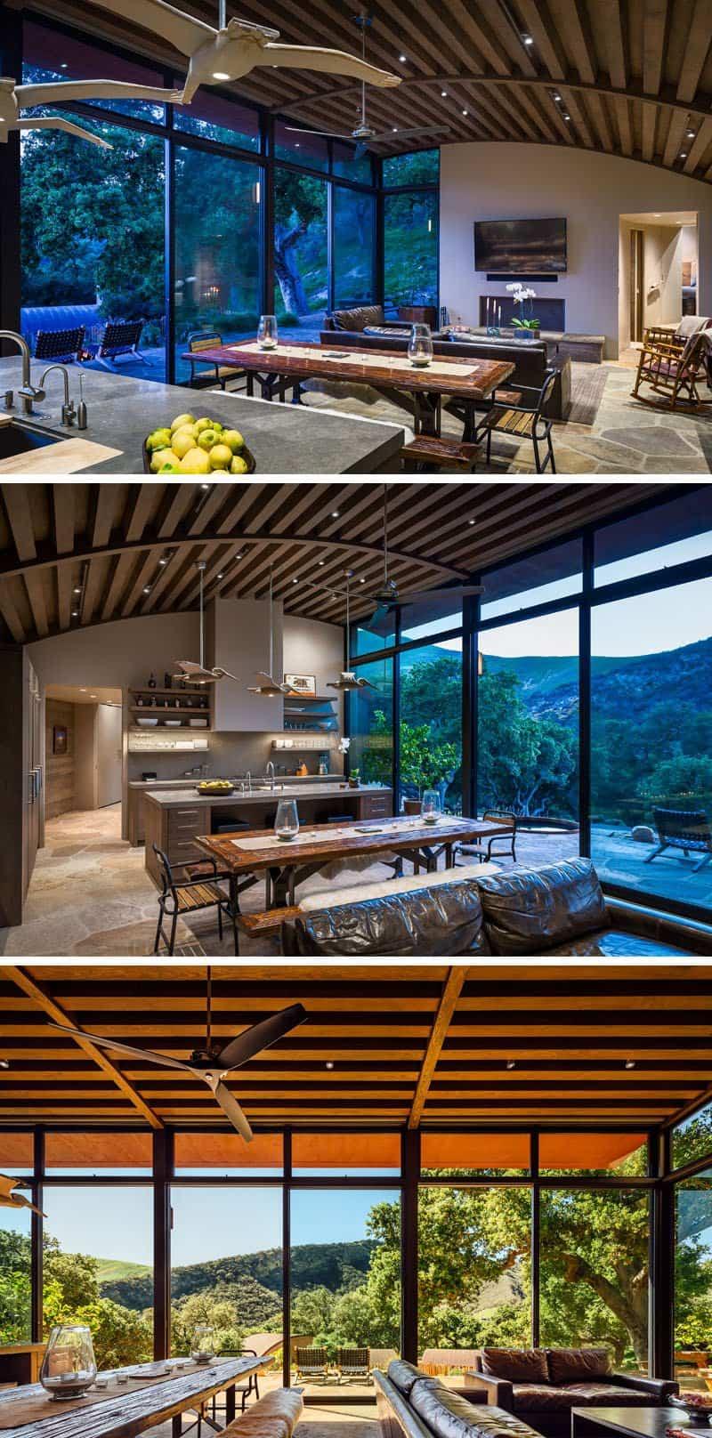 techos de madera curvos 3