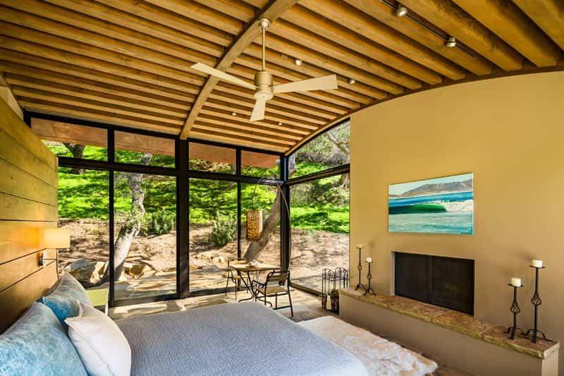 techos de madera curvos 4