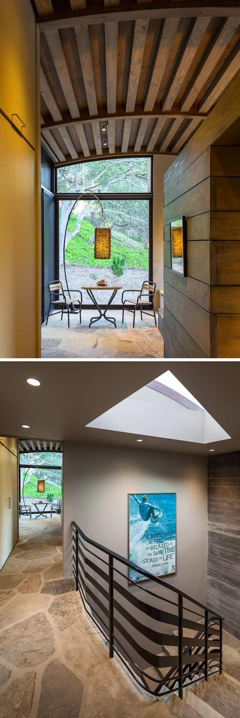 techos de madera curvos 7
