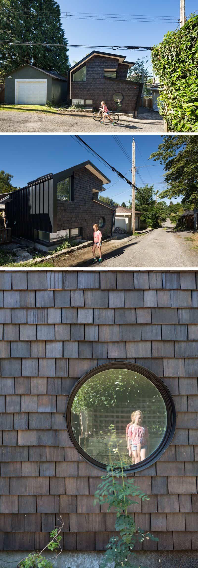 casa cubierta de tejas 2