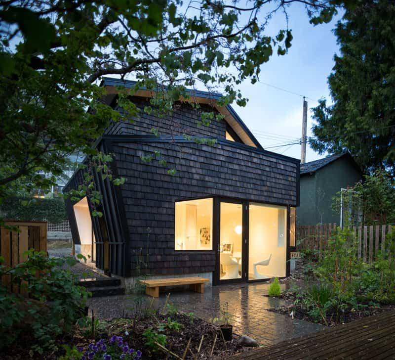 casa cubierta de tejas 3