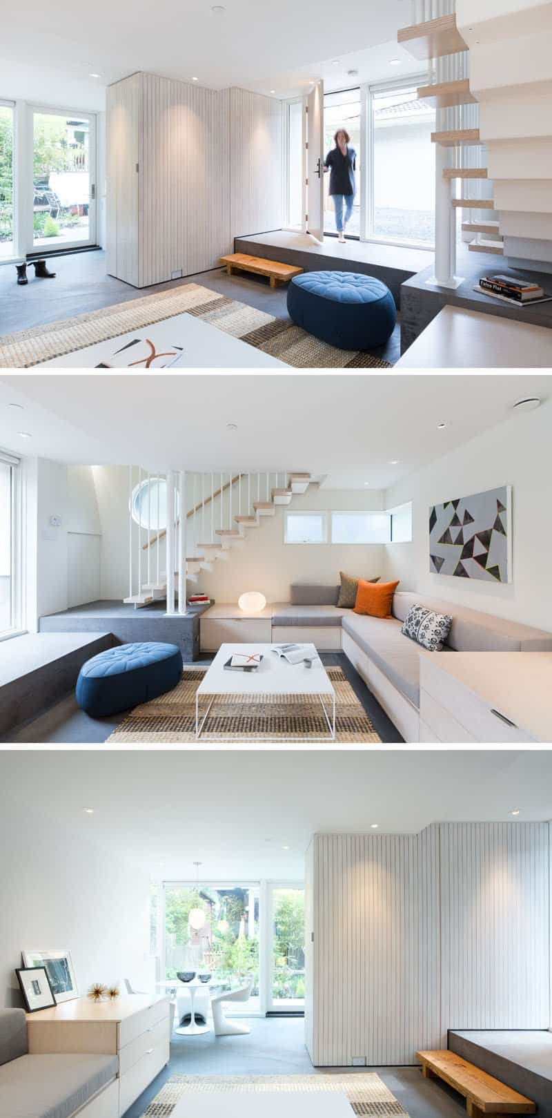 casa cubierta de tejas 4