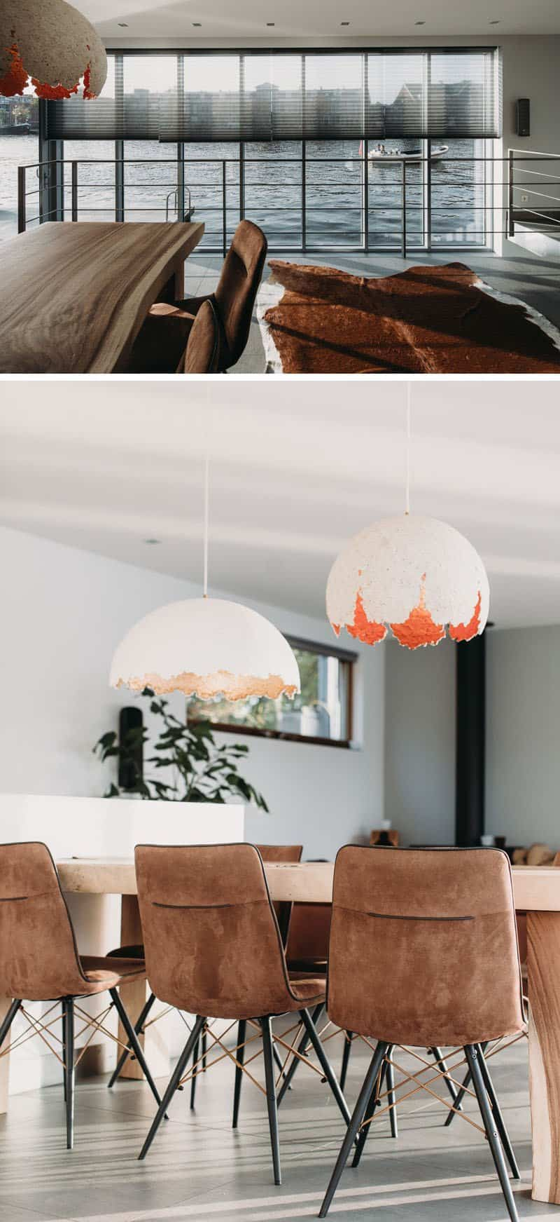 moderna casa flotante 5