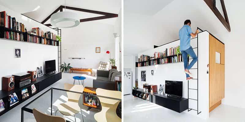 Pequeno-apartamento-zona-relax-1